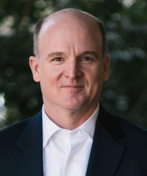 Philip R. Miller