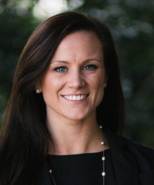 Lauren Raynor